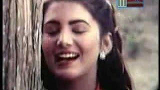 Suna Bhana Na|| Karaoke with lyrics || Kusume Rumaal ||Instrumental || Best Quality ||