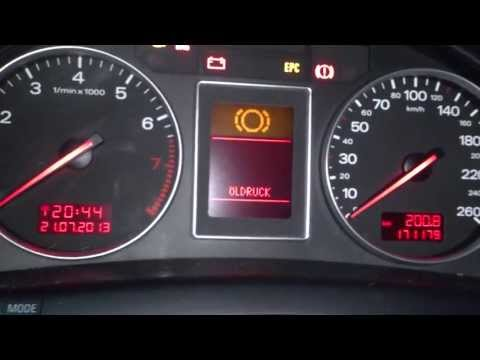 How To Sync Zones In Climatronic Audi A4 B6 B7 Tips Doovi