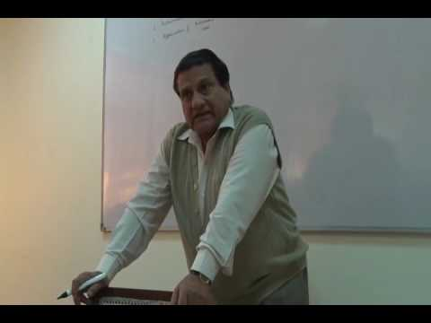 Introduction to Bibliometrics