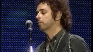 Video (casi) oficial Ciudad de la Furia Soda Stereo Lima 2007