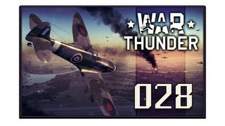 war thunder 28 f4u corsair
