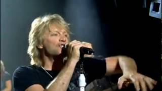 Sprint PCS - Bon Jovi
