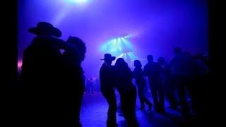 Tejano Mega Mix Houston Style 60 min Non Stop!!!