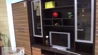 Модульная мебель Капри(, 2013-04-14T18:23:46.000Z)