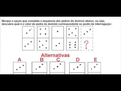 Видео AVALIAR O USO DE ANTICONVULSIVANTES EM CRIANÇAS ABAIXO DE 4 ANOS