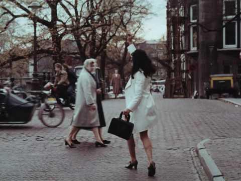 besessen das loch in der wand fan trailer 1969 pim de la parra youtube