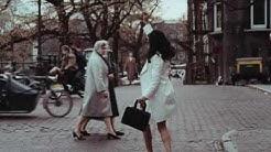 Besessen - Das Loch in der Wand, Fan-Trailer (1969, Pim De la Parra)