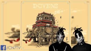 DCVDNS feat. Genetikk D.C.V.D.N.A