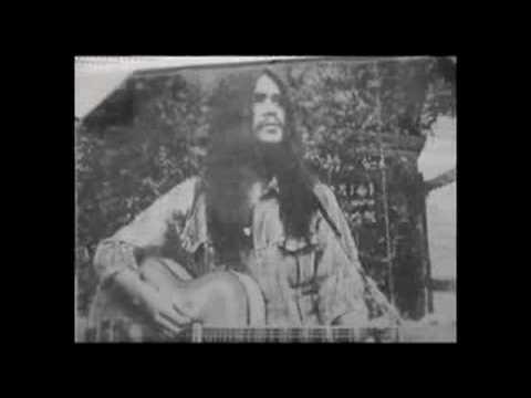 The Great Society Documentary - 2/4