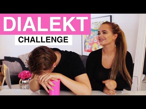 Dialekt Challenge!