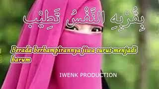 Law Kana Bainanal Habib Full 1 JAM