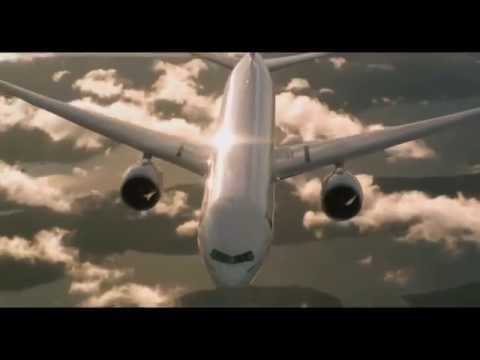Aviation Recruitment Services | Aviation Jobs | Aviation Openings | HQ Aero Management Inc.