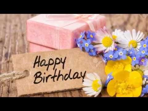 happy-birthday-/song-royalty-free-music-by-stardiva