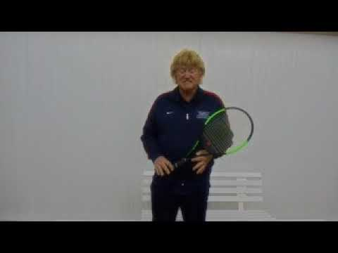Bucky Classic Tennis Tournaments in Pittsburgh
