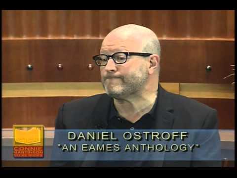 Daniel Ostroff - An Eames Anthology - YouTube