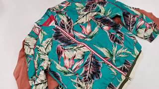 Женская одежда оптом Vero Moda 50 шт 4 9 шт лот 686