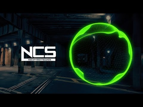 Download Alex Holmes & Dark Point - You Are [NCS Release]