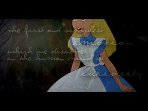 Peter and Alice: Always with Me