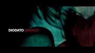 Смотреть клип Diodato - Ubriaco