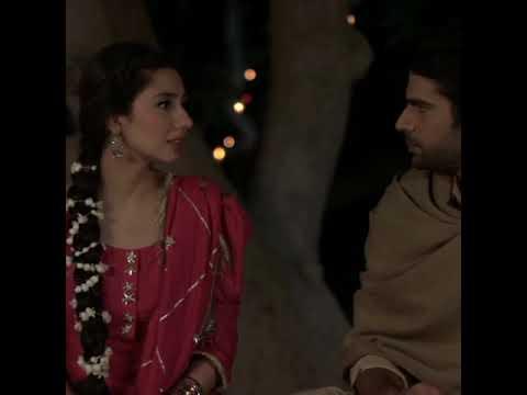 Download #Sadqetumare   the most emotional seen of mahira khan PAKISTAN DARAMAs