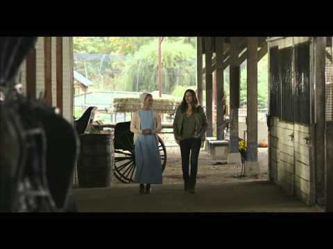 Love Finds You in Sugarcreek2 from YouTube · Duration:  1 minutes 42 seconds