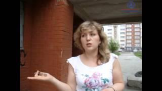 видео Аварийная сантехническая служба