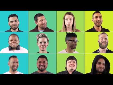 Life In Tech At DigiOutsource