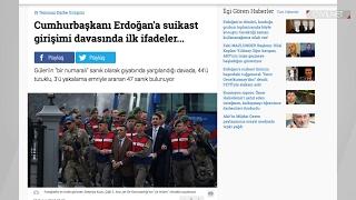 Թուրքիան այս շաբաթ․ «Թուրքիան երբևէ չի բաժանվելու»