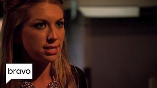 Vanderpump Rules: Break-up (Original) | Bravo