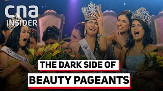 Sex And Beauty Pageants In The <b>Philippines</b>