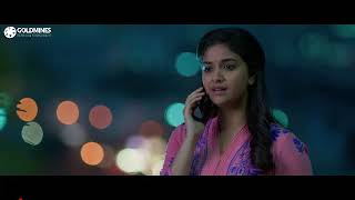 Romantic song 30sec whatsapp status video.