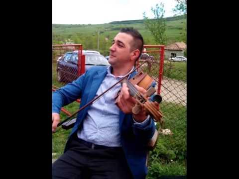 Cristian Pomohaci-Zi tigane zi sarace