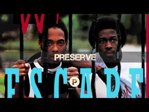 Whodini - Freaks Come Out At Night ('84)