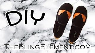 видео Обувь Fendi