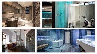 50 Best Wet Room Design Ideas