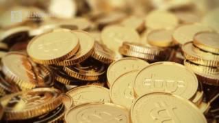 Redex.Что такое биткоин и что предлагает компания Redex.Не пропусти... 6 мин Redex