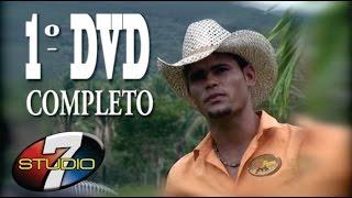 vuclip Banda 100 parea 1º DVD completo