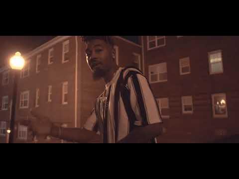 CvpSet Martae - You Set You Gang [Official Music Video]