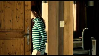 A moi seule, extrait N°1, sortie le 04/04/2012