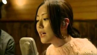 moumoon Cover ムーンライト伝説 on moumoon Day 06 ~痛いの痛いの飛ん...