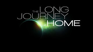 The Long Journey Home | Обзор и прохождение игры | Game Play | Let's Play #7