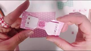 ♡하늘색미술♡        origami      색종…