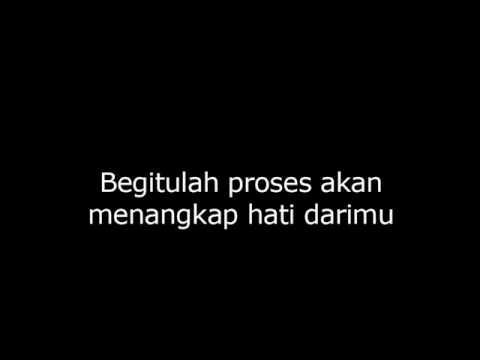 Budi - 123456 [lyric]
