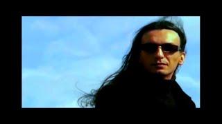 Gökhan Kırdar Yağmur 2001 (Lyric Video)