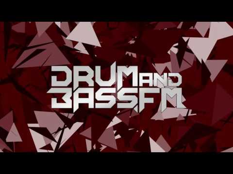 Jump Up Drum and Bass Mix 2016 _ DnB Mix #2 _ Mixed LIVE on air by Rafty