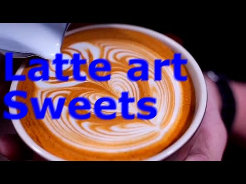 COFFEE MEETS BAGEL REVIEW || ONLINE DATING from YouTube · Duration:  1 minutes 47 seconds