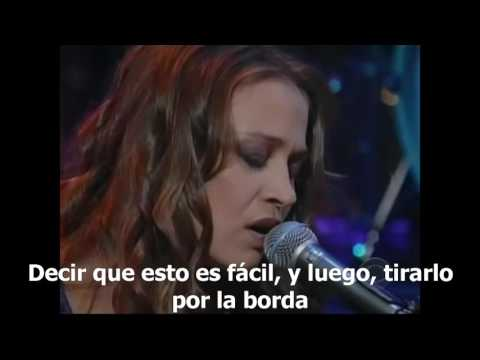 O' Sailor - Fiona Apple - Subtitulada en Español