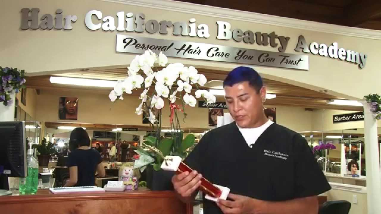 Hair California Beauty Academy Testimonials  Youtube. 2013 Roth Ira Income Limits Viacord Vs Cbr. Visual Project Management Tools. Clear Stickers For Printing First Texas Bank. What Does Environmental Science Study. Corridor Medical Clinic San Antonio Laser Lipo. Eating Disorder Treatment Austin. How To Install Security Camera. Car Insurance Companies Colorado