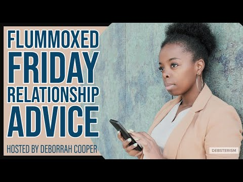 deborrah cooper a supraviețuit dating