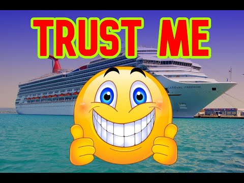 Did Carnival Cruise Line Hire Unqualified Doctor